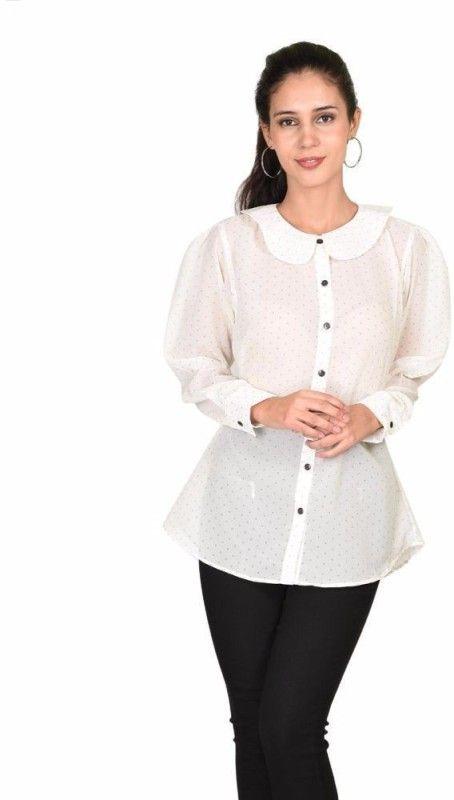 b6b7dc653b7 Apparels #Women #Western Wear #Shirts, Tops & Tunics #Tops Buy Teens ...