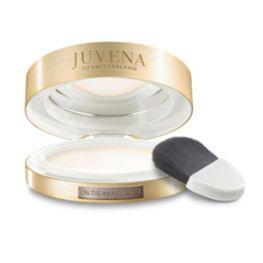 Juvena of Switzerland Juvena of Switzerland On-The-Move Cream