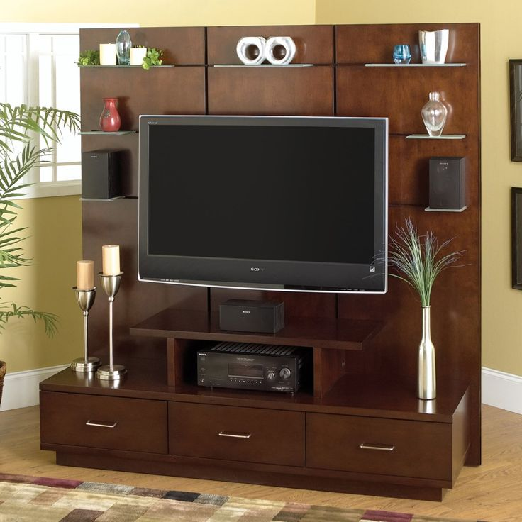 Pictures Of Entertainment Centers | Entertainment Centers For Living Rooms