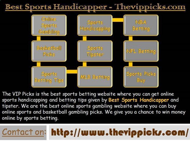 Basketball gambling guide handicapping times grand portage minnesota casino