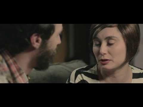 """La Vuelta a la Tortilla"" #Video #Corto"