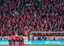 Final preseason match is against Dorados of the Liga de Ascenso