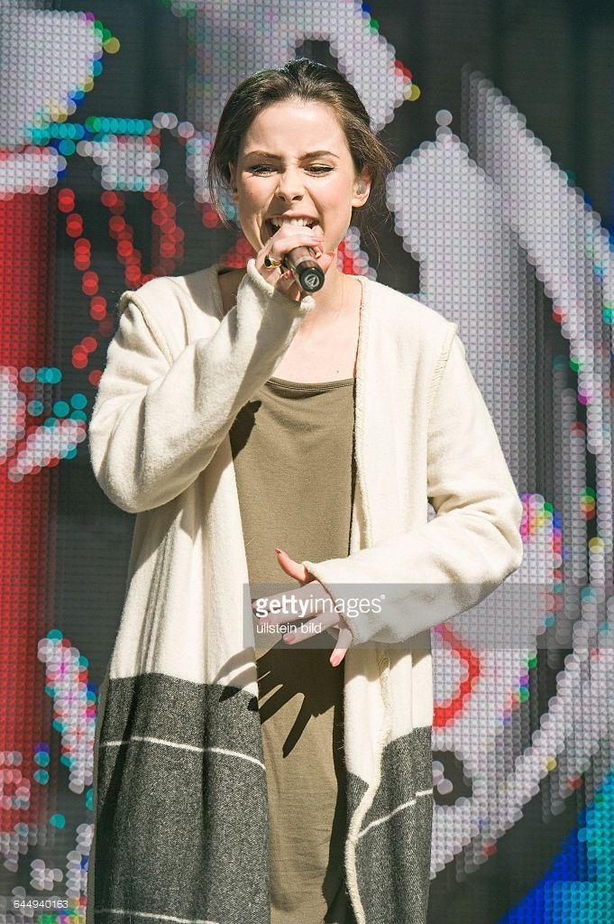 eurovision 2010 alemania youtube