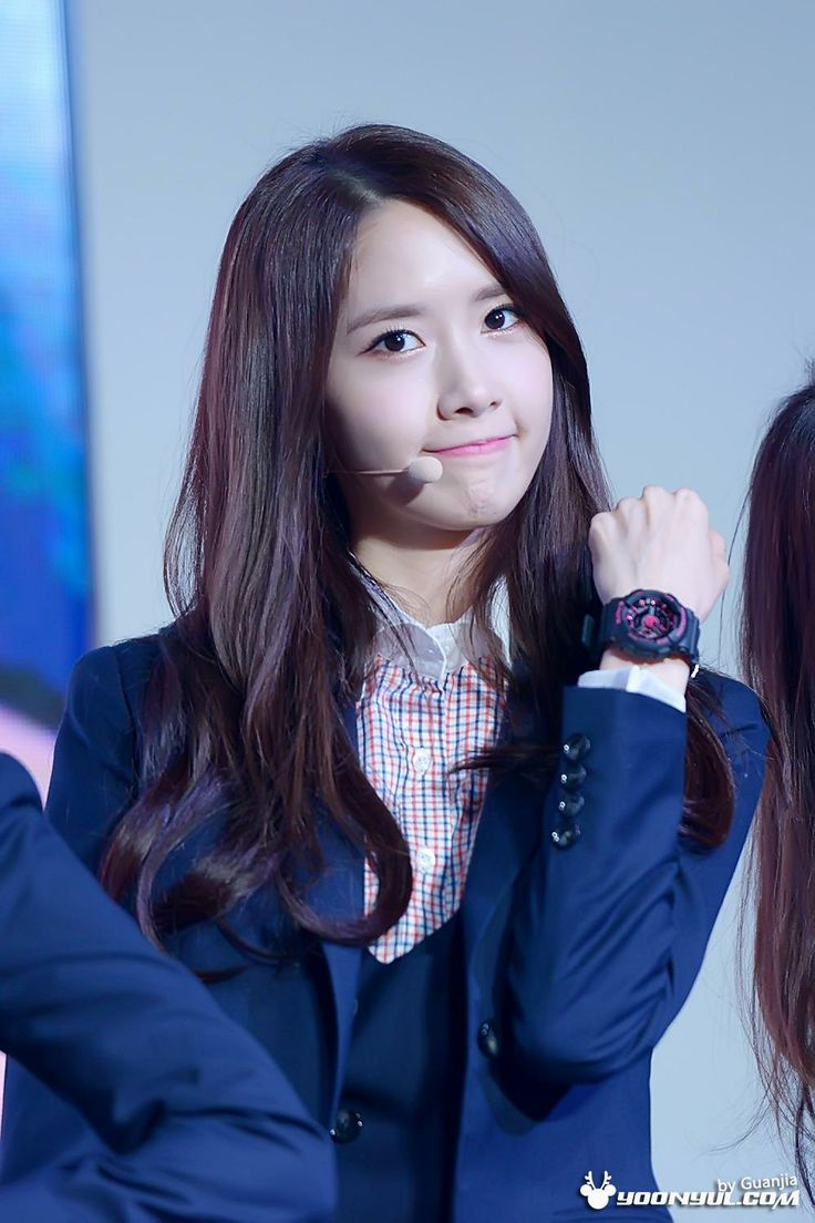 70 best Yoona cute images on Pinterest | Girls generation ...