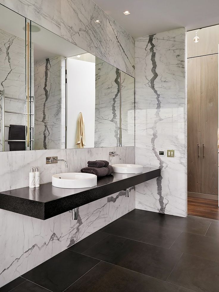 233 best His and Hers images on Pinterest Architecture - badezimmer amp ouml norm