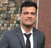 Tushar SinglaIAS (West Bengal 2015) has been appointed as Assistant Secretary, Department of Revenuefor a period of three months between July 3,2017and September 29, 2017, after completing phase-II training at Lal Bahadur Shastri National Academy of Administration (LBSNAA), Mussoorie   #7th pay commission #Aleppo #alia bhatt #amazon #anupam kher #APJ ABDUL KALAM #arnab goswami #Arshad warsi #Australian open #auto expo 2016 #batman vs superman #bbc #bbc news #bbc new