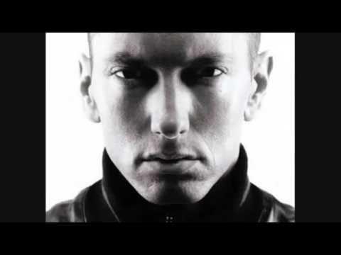 Eminem - Far Away (NEW SONG 2017)
