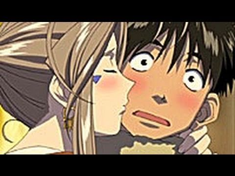 Top 10 Romantic Comedy Anime ⋆ MangaPanda
