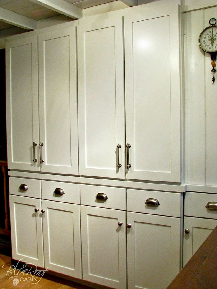 25 Best Ideas About Custom Cabinet Doors On Pinterest