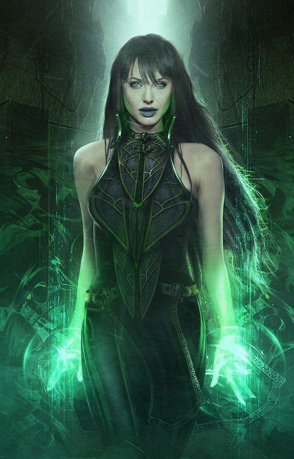Angelina Jolie Is Sersi In Eternals Fan Art | Angelina jolie, Marvel,  Marvel art