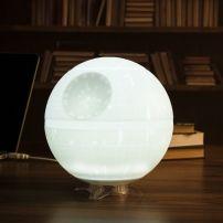 Lampa Star Wars Gwiazda Śmierci - dla każdego fana Imperium