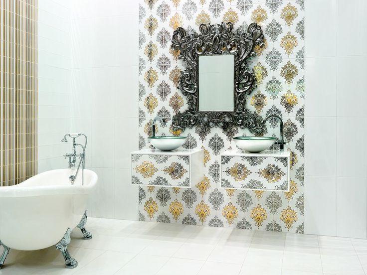 Feature Tiles - Coolum Tile and Stone Studio | Sunshine Coast Queensland
