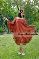 Best Seller | HippieBoho.com | XS-7X Misses & Extended Plus Size Gypsy Hippie Bohemian Style Clothing