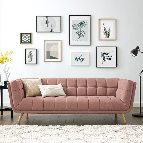 Bedding Furniture, Over Stock Com Furniture