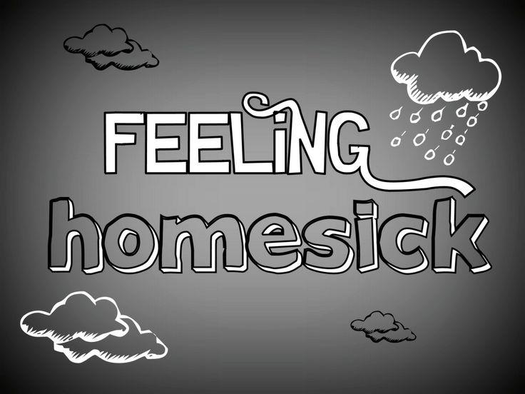 Feeling Homesick.... http://lucysmilesaway.com/2014/04/10/feeling-homesick/