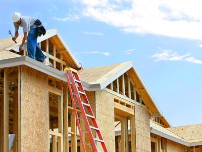 Good Higher Quality Roofing Material And Roofing Contractors.  Http://service Provider