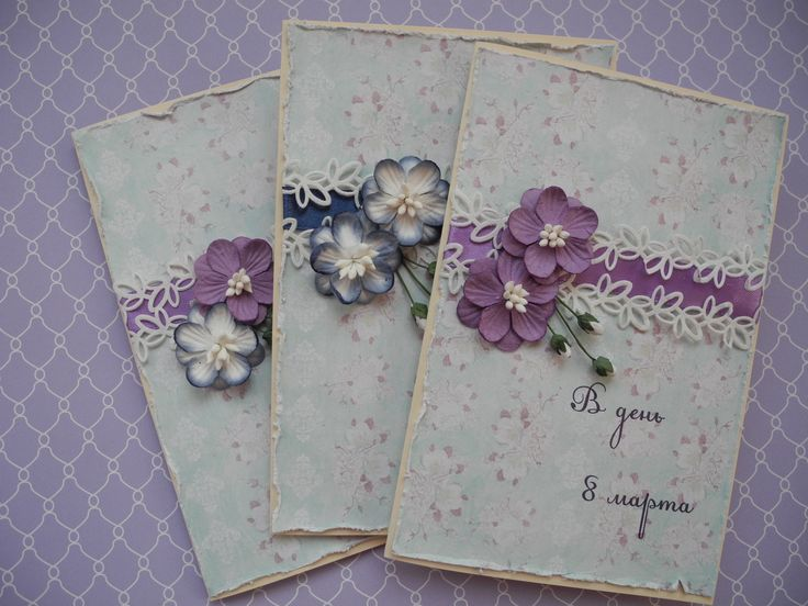 gorgeous cards