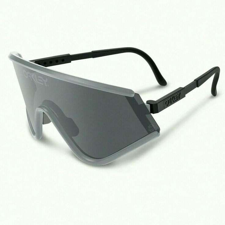 Oakley Glasses Prescription