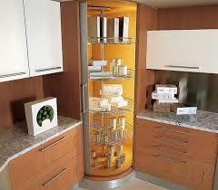 Картинки по запросу угловой шкаф на кухне
