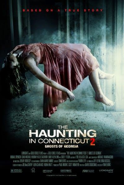The Haunting in Connecticut 2: Ghosts of Georgia (2013) BRRip 720p Dual Audio [English-Hindi] Movie Free Download  http://alldownloads4u.com/the-haunting-in-connecticut-2-ghosts-of-georgia-2013-brrip-720p-dual-audio-english-hindi-movie-free-download/