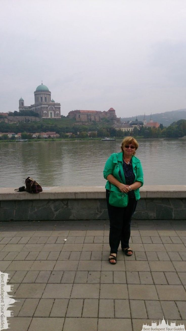 Visit the Danube Bend Tour