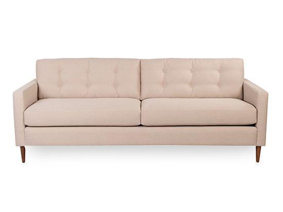 Scandinavian designs denver 1200 http www for Variant of scandinavian designs sofa ideas