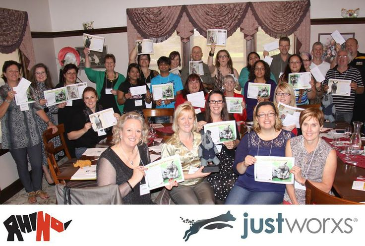 Thank you to everyone who attended the Dolphin Worx Autumn Networking Tea! We appreciate your support, donations and letters very much...