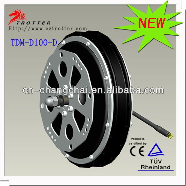 NEW!! Electric Bicycle Wheel Motor 500W $58~$68