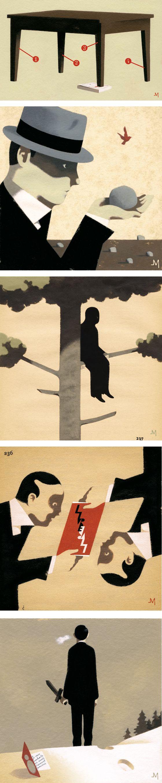 jean-franois-martin-3.jpg (560×2702)