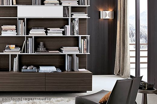 250 Best Images About Ideas For The House On Pinterest