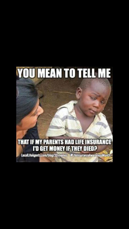 47 best Daily Meme's images on Pinterest | Insurance ...
