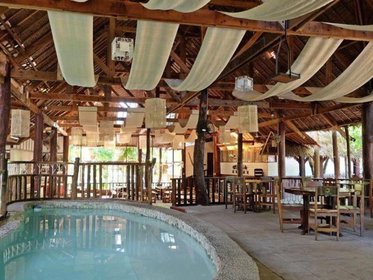 Bohol Bee Farm Hotel, Bohol. Profitez d'offres exceptionnelles ! Consultez les avis des clients, les photos et réservez en toute sécurité.