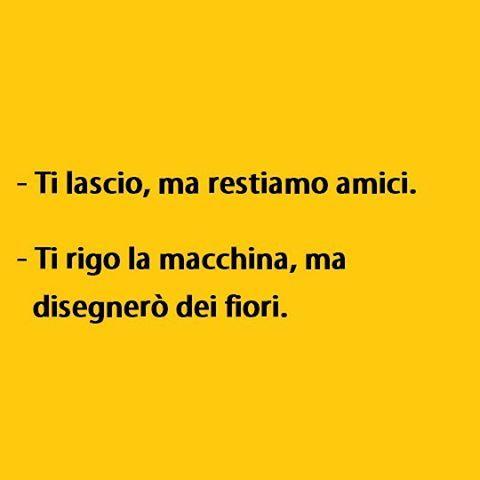 """""""Non fa una piega. (By @masse78) #tmlplanet #amore #coppia #ragazzi #ragazze"""""""