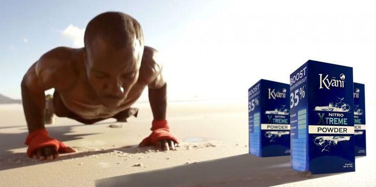 Nitro Xtrem powder est une boisson en poudre au goût fruité intense. C'est un mélange plus concentré en jus de noni. Les nitrates provenant des plantes telles que le noni est en mesure de produire efficacement du gaz d'oxyde nitrique qui est considéré comme étant une molécule de signalisation importante du corps ayant des effets sur un grand nombre de nos fonctions physiologiques. De plus, il contient du magnésium, zinc et vitamine B3