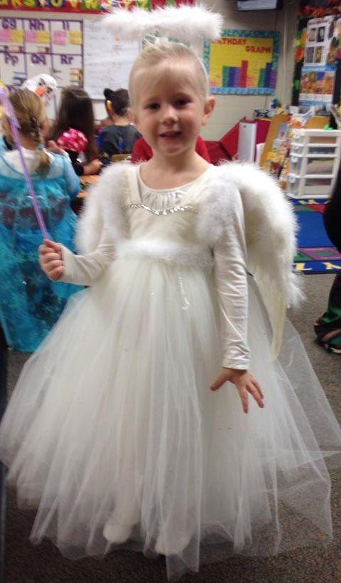 53 best Abbigail images on Pinterest | Children costumes, Costumes ...