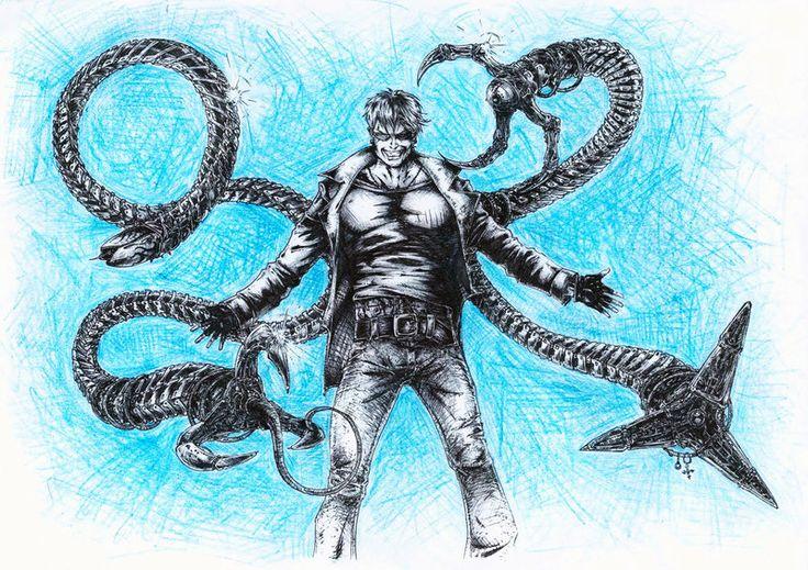 #rock_octopus