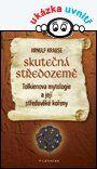 Skutečná Středozemě — Krause Arnulf   Knihy GRADA.SK