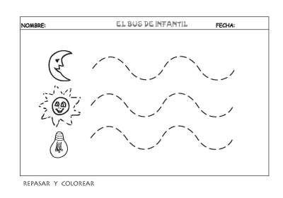 Cuadernillo de verano de Educación Infantil y Preescolar_Página_05