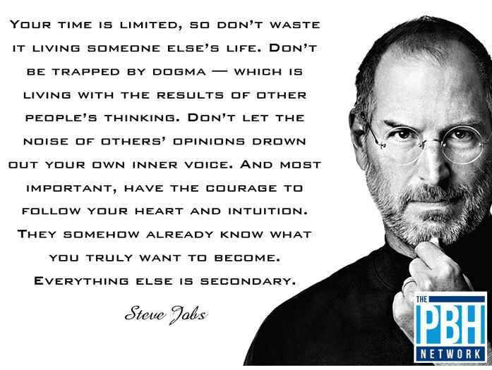 99 Interesting Quotes That Changed The World | Steve jobs and ...