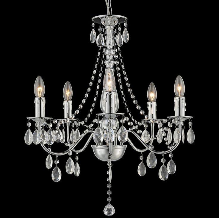 die besten 17 ideen zu bedroom chandeliers auf pinterest