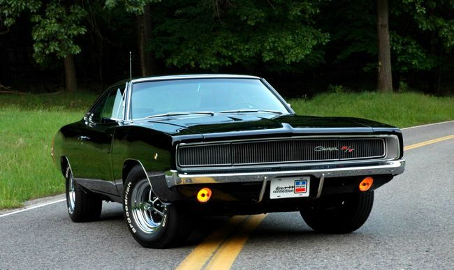 classic muscle cars of all time. Black Bedroom Furniture Sets. Home Design Ideas