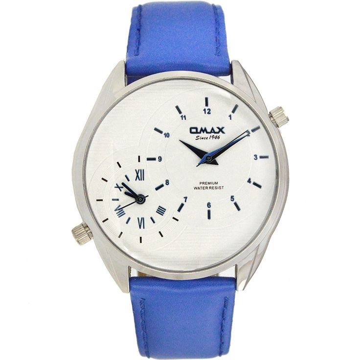 17 best ideas about best watch brands watches for mens watches luxury watches dual time watch best watch brands for men mini st watch brands
