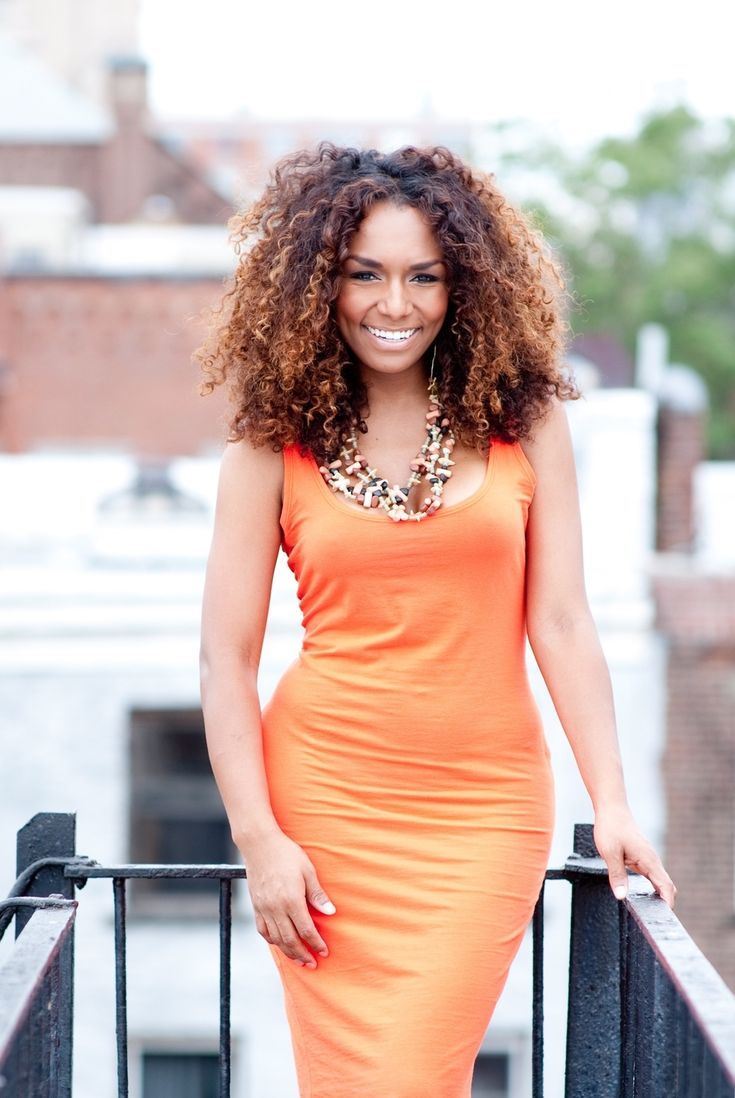 Life Stories: An Interview With Janet Mock