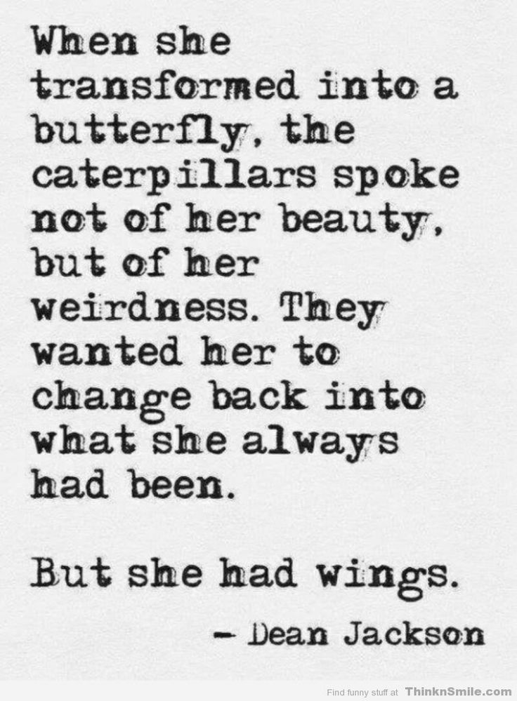 Looking Forward Quotes Extraordinary 14 Best Looking Forward Quotes Images On Pinterest  Words Inspire