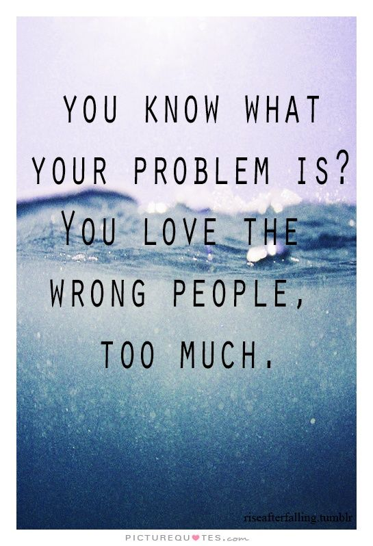 Hurt Quotes Sad Love: 94 Best Sad Love Quotes Images On Pinterest