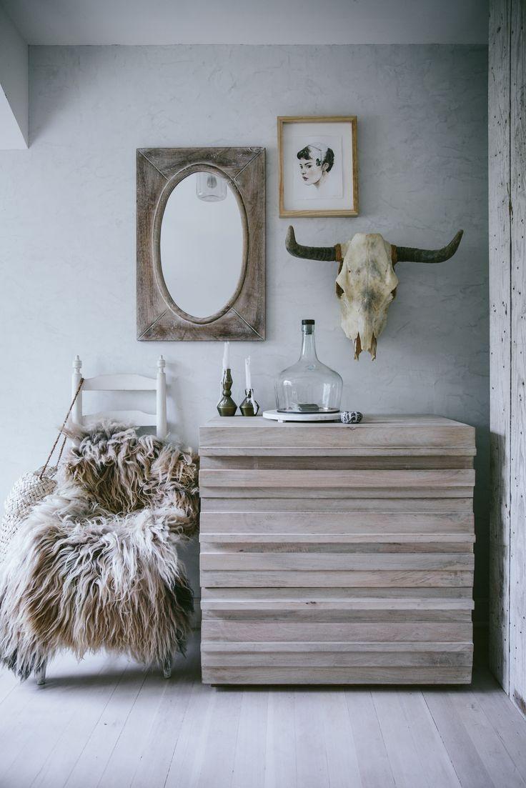Remodel | Master Bedroom + Bathroom http://adventuresincooking.com/2017/04/remodel-master-bedroom-bathroom.html
