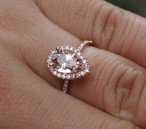 engagement rings 24