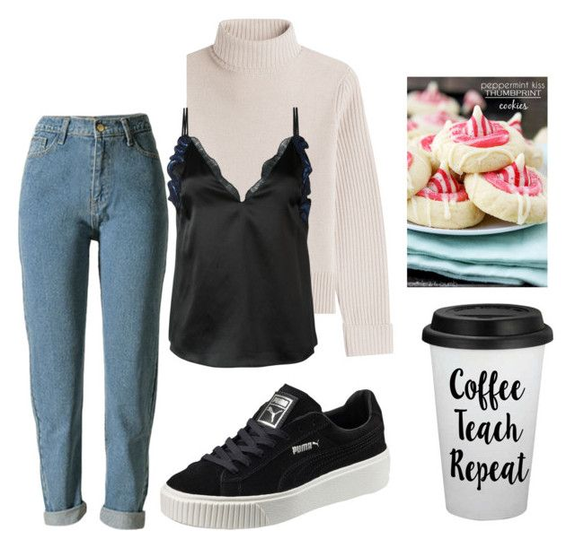 """SSE 29"" by iren-di on Polyvore"