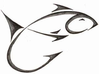 logo club pesca - Buscar con Google