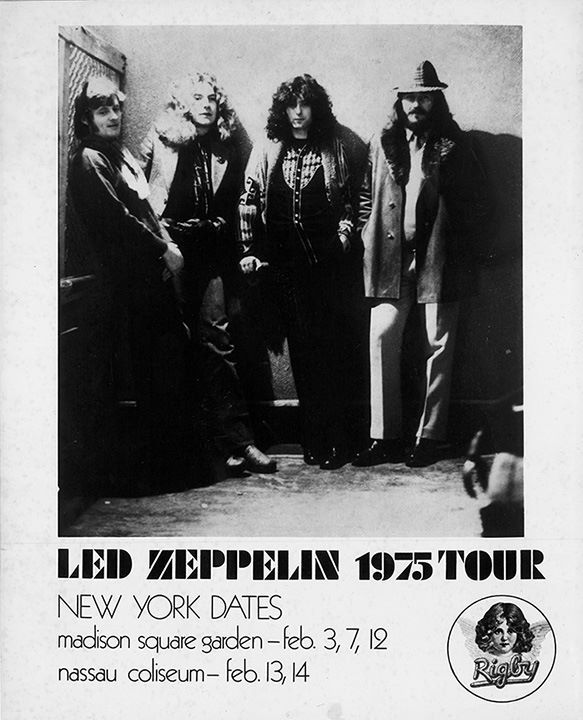48 Best Images About LED ZEPPELIN On Pinterest